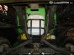 Samojízdný postřikovač Tecnoma LASER 4000/36 m